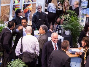 CanWEA's 30th Annual Conference and Exhibition